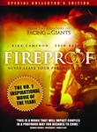 Fireproof - Special Collector's Edition (2009)
