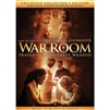 War Room (2015 Theatrical Release DVD)
