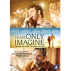 I Can Only Imagine (2018 Theatrical Release)