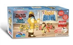 Play Set: David and Goliath (15-piece)