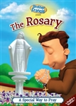 Brother Francis: The Rosary - A Special Way to Pray (2012)