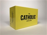 Catholic Card Game, The