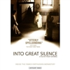 Into Great Silence (2007)