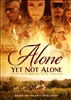 Alone Yet Not Alone (2014)