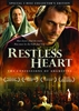 Restless Heart: The Confessions of Augustine (2010)