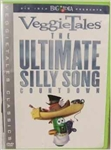 Ultimate Silly Song Countdown, The: VeggieTales (2001)
