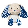 Lullaby Bunny (Blue)