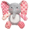 Lullaby Elephant (Pink)