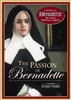 Passion of Bernadette, The (2006)