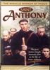 Saint Anthony: The Miracle Worker of Padua (2005)