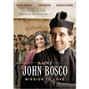 Saint John Bosco: Mission to Love (2007)