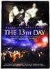 13th Day, The (2009)
