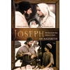 Joseph of Nazareth: The Story of the Man Closest to Christ (2009)