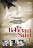 Reluctant Saint, The: The Story of St. Joseph of Cupertino (1962)