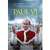 Paul VI: The Pope in the Tempest (2010)