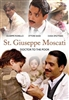 St. Giuseppe Moscati: Doctor to the Poor (2010)