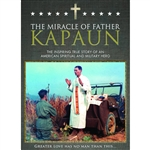 Miracle of Father Kapaun, The (2010)