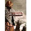 Bakhita: From Slave to Saint (2011)