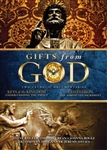 Gifts from God: The Papacy and Confession (2011)