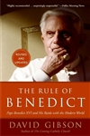 Rule of Benedict, The: Pope Benedict XVI and His Battle with the Modern World