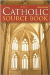 Catholic Source Book, The (Newly Revised)