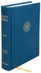 Revised Standard Version Catholic Bible, The (Compact Edition)