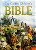 Golden Children's Bible, The
