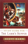 Study Guide for The Lamb's Supper