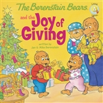 Berenstain Bears and the Joy of Giving, The