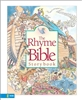 Rhyme Bible Storybook, The