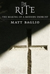 Rite, The: The Making of a Modern Exorcist