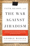 Faith , Reason And The War Against Jihadism