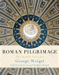 Roman Pilgrimage : The Station Churches