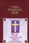 NABRE - Gift & Award Bible