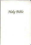 NABRE - First Communion Bible