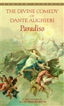 Paradiso (The Divine Comedy of Dante Alighieri)