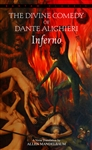 Inferno (The Divine Comedy of Dante Alighieri)