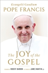 Joy of the Gospel, The: Evangelii Gaudium