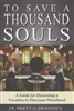 To Save A Thousand Souls: A Guide for Discerning a Vocation to Diocesan Priesthood