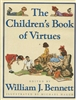 Children's Book of Virtues, The