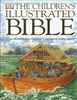 Children's Illustrated Bible, The