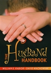 Husband Handbook, The