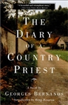 Diary of a Country Priest, The