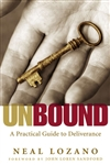 Unbound: A Practical Guide To Deliverance