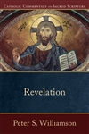 Revelation: Catholic Commentary on Sacred Scripture