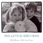 Little Shepherd, The