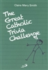 Great Catholic Trivia Challenge, The