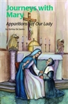 Journeys With Mary Apparitions Of O