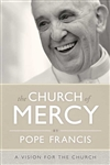 Church of Mercy, The