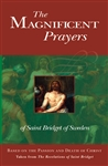 Magnificent Prayers of Saint Bridget of Sweden, The